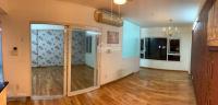bán căn hộ ehome 5 quận 7 dt 54m2 2 phòng ngủ tầng cao view thành phố giá 1850 tỷ