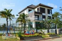 bán biệt thự jamona home resort 10 tỷ có thương lượng cho người thiện chí nhà 2 mặt tiền 450m2