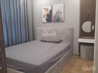 cho thuê căn hộ dt 56m2 1pn vinhomes gardenia hàm nghi full đồ lhtt 0902386236