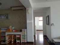cho thuê riverpark residence pmh q7 145m2 giá chỉ có 32 triệutháng tl lh 0907263607 thanh mỹ