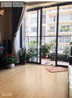 căn hộ 975m2 tòa c3 mỹ đình cần bán gấp full đồ giá rẻ nhất