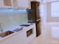 chỉ 23 tỷ sở hữu ngay căn hộ chính chủ đã cấp sổ hồng tại everrich quận 5 lh 0932026062