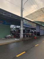 đất bán mặt tiền kinh doanh chợ đêm hòa lân cách đường 2212 40m 0978778361