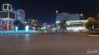 bán nhà mặt phố chùa hà tp vĩnh yên vĩnh phúc đường to vỉa hè rộng dt 114m2 mặt tiền 58m