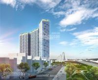 chính chủ cần bán gấp căn hộ intracom riverside 47m2 giá gốc từ cđt lh 0968902399