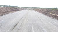 bán đất vàng ngay tthc huyện bàu bàng mt ql13 giá chỉ 228trnền ck cao lh qlsp 0912781929