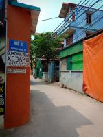 bán đất tổ 5 phường yên nghĩa quận hà đông diện tích 397m2 giá chỉ 185trm2
