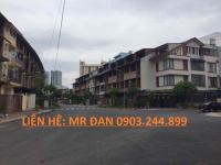 cập nhật liên tục các căn liền kề nhà vườn bt cần bán khu tc5 tân triều lh mr đan 0903244899