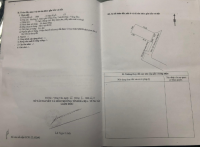 chính chủ cần bán lô đất đẹp ngay đường trương công định phường 3 tp vũng tàu lh 0903720399