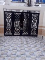 nhà mặt tiền đường số 11 ngay nhà thờ fatima 68m2 còn 1 căn duy nhất 0377939939