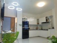 cơ hội cuối cùng dành cho khách hàng muốn sở hữu căn hộ roxana giá gốc cđt lh 0914661793
