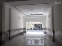 cho thuê nhà đẹp mới hoàn thiện kdc center hills trệt 3 lầu thích hợp làm công ty showroom spa