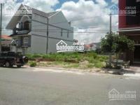 bán đất mt phan văn đáng gần chợ phú hữu nhơn trạch đồng nai shr 5trm2 80m2 lh 0908039213