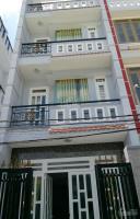 chính chủ bán nhà mặt tiền lê lư tân phú dt 45m x 18m nhà cấp 4 giá 72 tỷ