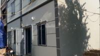 chính chủ bán nhà mới xây 2 tầng 1 tum đông dư gần long biên nhà đẹp có h trợ vay ngân hàng