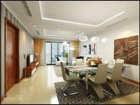 Cần bán gấp 8X Rainbow, 83m2, 2PN, full nội thất, giá: 2 tỷ, LH: 0903318853 MINH