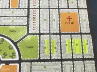 mở bán đất nền siêu đô thị stella mega city cần thơ sổ riêng từng nền 17 tỷnền 0901197009