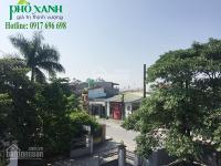 Cho thuê biệt thự 3 tầng dtsd 600m 20trtháng lam văn phong tại An Đồng, An Dương, Hai Phong LH: 0917696698