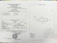 bán nhà khu vực quận 11 với nhiều diện tích khác nhau lh 0933334829 mr lực