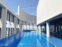bán giá cực tốt căn hộ cao cấp alphanam luxury four points tầng cao 2pn 75m2 lh 0847995959