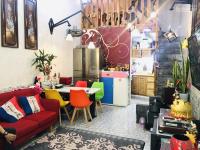 Bán căn nhà nhỏ xinh đường Hàng Kênh, Lê Chân, Hải Phòng LH: 0971919888