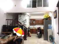 Bán nhà dân xây độc lập đường Hàng Kênh, Lê Chân, Hải Phòng LH: 0971919888