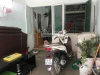 Bán đất có nhà cấp 4 đường Miếu Hai Xã, Lê Chân, Hải Phòng LH: 0971919888