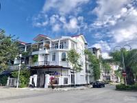 thanh toán 50 trả góp 0 lãi suất trong 25 tháng sở hữu nhà 35 tầng an cựu city