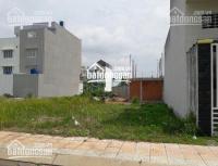 bán đất mt lạc long quân p1 quận 11 sổ hồng thổ cư 100 chỉ 35 tỷ xây tự do lh 0354386027