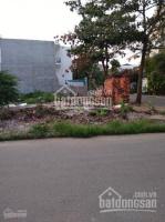 Bán gấp 5 lô đất nền đường Hoàng Quốc Việt, Quận 7, SHR, 100m2, giá 18trm2, LH 0909013448 Dương