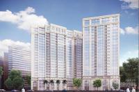 bán căn 0405 và 06 a2 chung cư cao cấp 44 yên phụ thuộc dự án hà nội aqua central 0904717878
