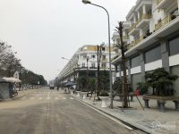 nhà khu đô thị geleximco lê trọng tấn 114m2