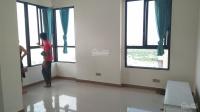 phòng chung cư sạch đẹp cho thuê rẻ nhất quận 7