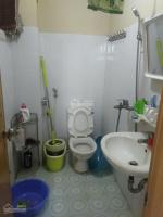 cho thuê căn hộ 52m2 đầy đủ đồ tại lạc trung 1pn 1pk giá 4trth lh 0982657296