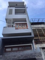 bán nhà đẹp 2 lầu đ công tường tân quý q tân phú dt 405m2 đường 5m bao công chứng