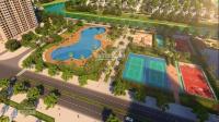 sở hữu căn 2 phòng ngủ 2wc thoáng mát view biển hồ vinhomes ocean park lh pkd 0966 834 865
