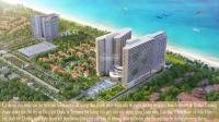 Furama Ariyana Đà Nẵng - Vị trí kim cương - sinh lời bền vững, cam kết mua lại 115 NH hỗ trợ 70 LH: 0932799366