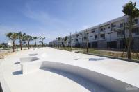 khởi công phân khu shophouse marina complex giai đoạn 2 với 2 mặt tiền view sông hàn tuyệt đẹp