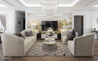 tôi bán gấp căn hộ starlake dt 109m2 3pn 2vs giá 5 tỷ bàn giao full nội thất nhận nhà 122019