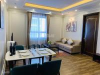 Cho thuê căn cao cấp 1-2ngủ 50-85m2 Nguyễn Đức Cảnh LH: 0369453475