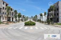 chính chủ bán đất biệt thự phú cát citybt06 bt11bt15 bt19bt23 cam kết giá rẻ nhất0906036113