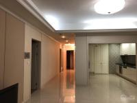 chính chủ cho thuê căn góc 3pn imperia an phú chuẩn 5 giá tốt trung tâm quận 2 lh 0938343079
