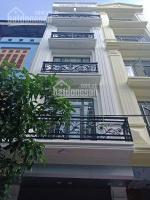 chính chủ cần bán nhà 5t50m2 đường rộng 17m kd tốt tại kđt xa la giá 56tỷ0898982846