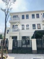 cần bán căn góc nhà phố trung tâm quận 2 lakeview city giá 145 tỷ lh 0917688938