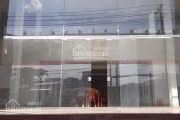 bán nhà mới xây mặt tiền 15m quốc lộ 50 gần nguyễn văn linh thích hợp kinh doanh