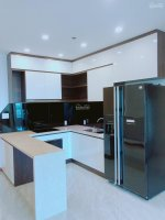 hot bán l căn hộ everrich quận 5 full nội thất cao cấp nhà đẹp giá rẻ nhất hiện nay 0901185618