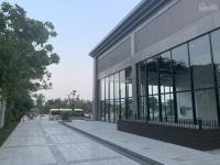 chính chủ cho thuê mặt bằng kinh doanh tại hyundai hà đông vị trí kinh doanh vô cùng thuận tiện
