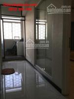 bán căn hộ chung cư h3 hoàng diệu nhà đẹp giá rẻ lh 0932385784