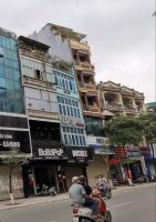 Chính chủ cho thuê gấp nhà mặt phố tại Lê Thanh Nghị, vị trí đắc địa, DT: 78m2, LH: 0965565789