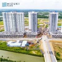 căn hộ mizuki giá tốt nhận nhà ở ngay lh ngay 0962 024 442